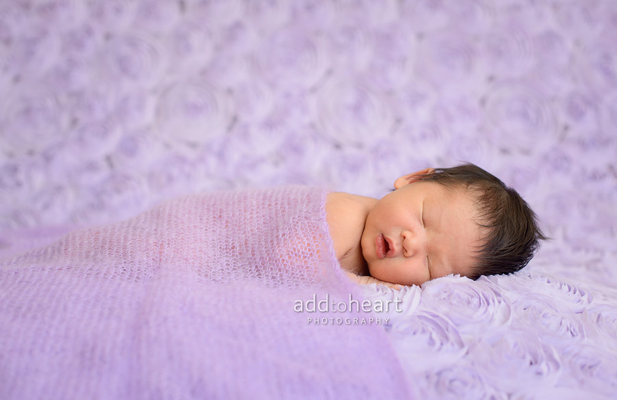 Mohair Wrap Baby Wrap Newborn Baby Wrap Photography Prop Knit